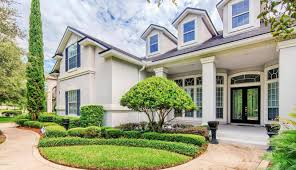 Houses For Sale Hampton Park Homes For Sale Jacksonville Real Estate