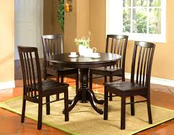 bathroom formalbeauteous small round kitchen table set and