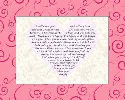 baby girl poems baby girl beautiful photos baby girl poems