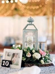 lantern centerpieces best lantern decorations for weddings ideas styles ideas 2018