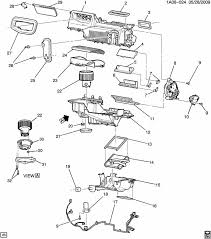 2006 chevy cobalt engine diagram chevrolet wiring diagram