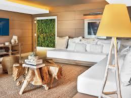 meyer davis craft serene presidential suite for 1 hotel south