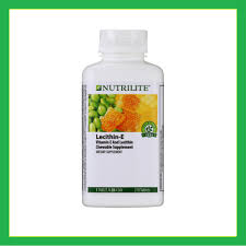 Minyak Ikan Salmon Nutrilite amway health food supplements price in malaysia best