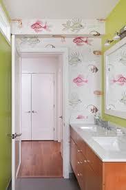 Schne Wandfarben Lustige Kindertapeten Ideen Für Hingucker Im Kinderzimmer