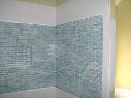 bathroom surround tile ideas 35 best chestnut bathroom ideas images on bathroom