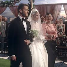 swan s wedding dress swan s wedding dress on once upon a popsugar fashion