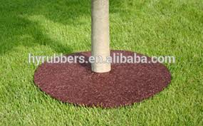 factory produced rubber tree mat buy rubber tree mat rubber