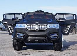 bmw x5 electric car ride on electric car bmw x5 style f0000 with remote