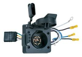 cheap trailer tow wiring harness find trailer tow wiring harness