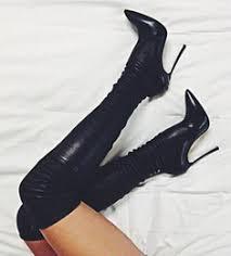 womens designer boots australia metal heels thigh boots australia featured metal heels thigh