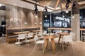 primo cafe bar by dia u2013 dittel architekten tübingen u2013 germany