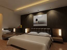 Interior Design For Master Bedroom With Photos Master Bedroom Design Nurani Interior