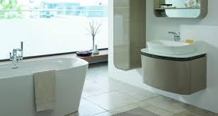 Cheap Bathroom Suites Dublin How To Choose Bathrooms