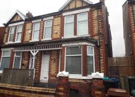 3 bedroom houses for sale find 3 bedroom houses for sale in manchester zoopla