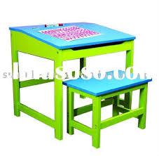Drawing Desk Kids Kids Study Table Lulusoso Com