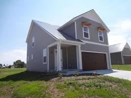 open floor plan homes for sale belgium wi new construction homes for sale u2022 realty solutions group