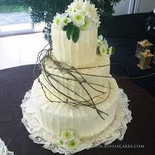 wedding cake shops our tagaytay wedding cake designs sofia s cakes tagaytay