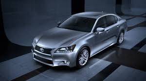 lexus recall database news for june 2014