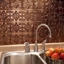 thermoplastic panels kitchen backsplash kitchen backsplash fasade backsplash backsplash panels