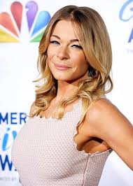 singer leann rimes wallpapers 263 best leann rimes images on pinterest country music country