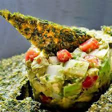 Raw Food Dinner Ideas Best 25 Raw Food Detox Ideas On Pinterest Raw Food Diet Raw