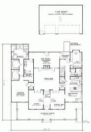 house plans colonial house plans colonial style homes luxihome