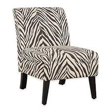 Animal Print Accent Chair Beautiful Animal Print Accent Chairs Home Decor Chairs Unique