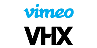 Challenge Vimeo Vimeo Has Acquired Vhx To Help It Challenge