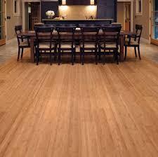 flooring best teragren bamboo flooring inspiration best
