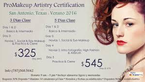 makeup school san antonio dermagem makeup artistry makeup artistry services more