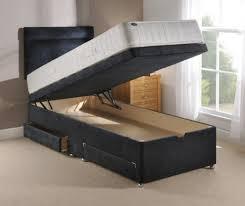 10 best lift up storage bed ideas images on pinterest storage