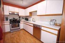 kitchen unfinished kitchen cabinets cherry wood cabinets white