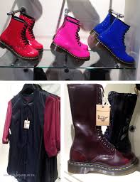 s boots south africa dr martens south africa colours ox blood clothing shoes