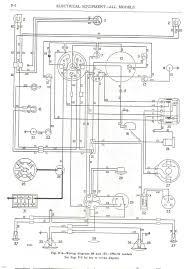 series parallel circuits diagrams automotive basic auto electrical