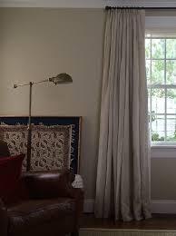 Draperies Window Treatments How To Get Window Treatments Like You See In Magazines Laurel Home