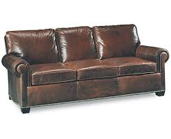 Distressed Leather Sofa by 24 Best Couch Images On Pinterest Leather Couches Distressed