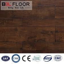 low price of krono original laminate flooring with quality