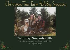 2017 christmas mini sessions cleveland booking chelsey hill