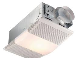 broan bathroom exhaust fan ceiling fans bathroom nutone heater broan exhaust fan ceiling l