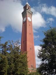 London Clock Tower Clock Tower Wikipedia