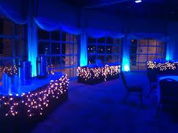 best 25 dance decorations ideas only on pinterest luau