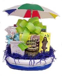 unique gift basket ideas naples marco island florida fruit gift baskets florida convention