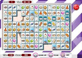 jeux mahjong cuisine jeux de cuisine pour fille