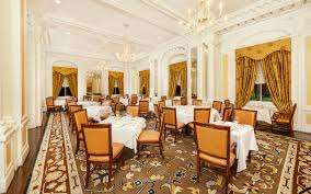 richmond virginia hotel jobs the jefferson hotel career