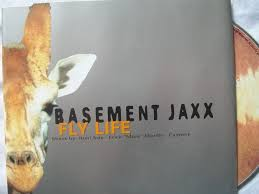 basement jaxx fly life records lps vinyl and cds musicstack