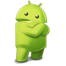 developer android dedicated android developer app development company