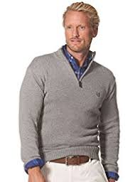 chaps sweaters amazon com chaps sweaters clothing clothing shoes jewelry