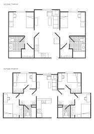 19 dorm room plans dorm room furniture swawou org