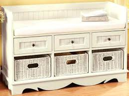 Large Storage Bench Storage Bench For Bedroom Robys Co