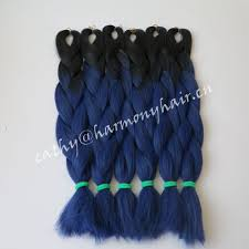 packs of kanekalon hair hair style long hair picture more detailed picture about 4 packs